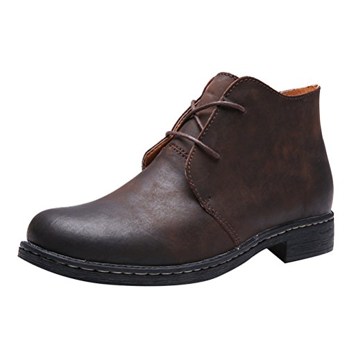 vogstyle-mens-lace-up-carter-desert-boots-style-3-dark-brown-41