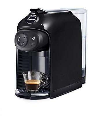 Lavazza A Modo Mio Idola Espresso Coffee Machine