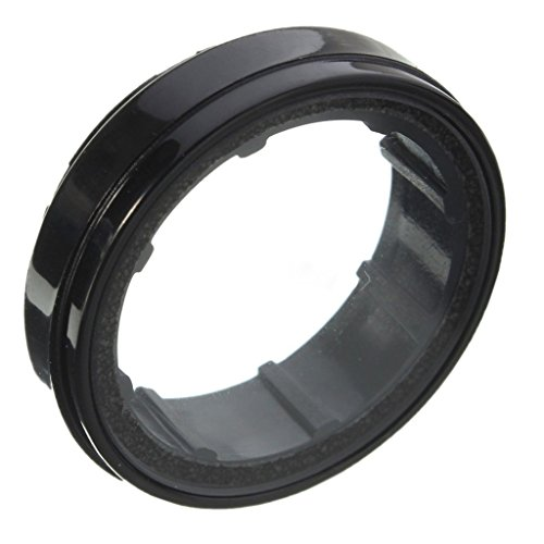 FNT Camera Glass Lens Adapter Ring Cap Cover Protector For GoPro Hero 3 3+ 4