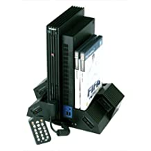 Playstation 2 - Standfuß Stealth Stand