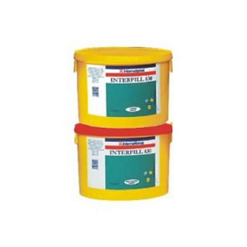 international-interfill-830-stucco-epossidico-di-profilatura-componente-b-colore-grigio-size-10-lt