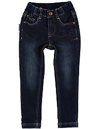 Sigikid Mädchen Jeans, Mini