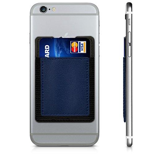 funda-para-tarjetas-de-credito-adhesiva-piel-sintetica-cuero-sintetico