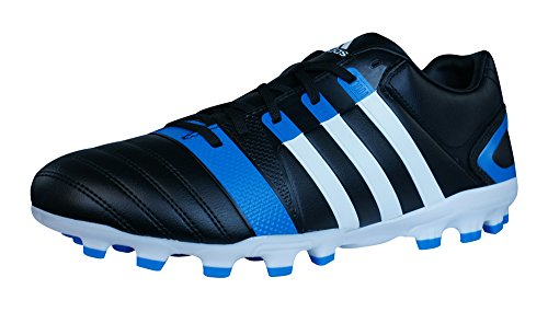 FF80 Pro TRX AG/FG II - Chaussures de Rugby Black
