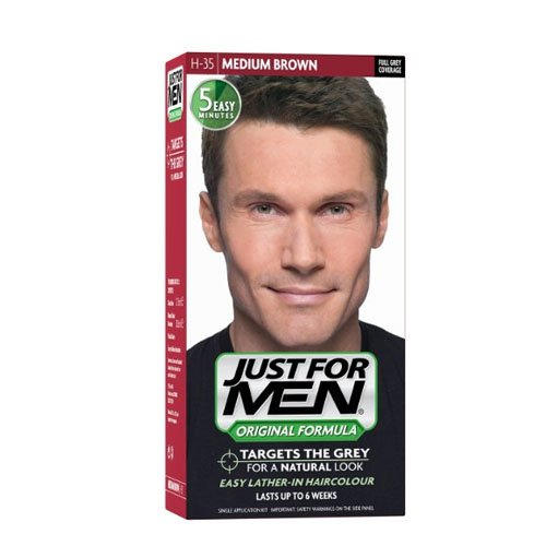 just-for-men-hair-colour-original-formula-medium-brown-h35