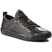 Guess Jolie, Chaussures de Gymnastique Femme 529b7997c585