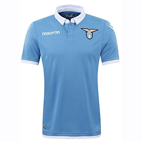 ss-lazio-macron-official-original-home-football-shirt-short-sleeve-classic-without-sponsor-advert-un