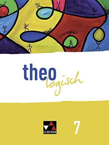 theologisch – Bayern / theologisch Bayern 7
