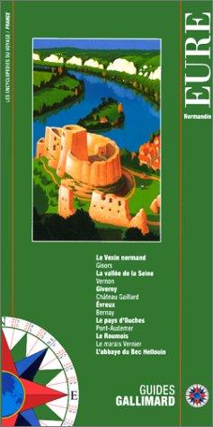 Eure (ancienne édition)