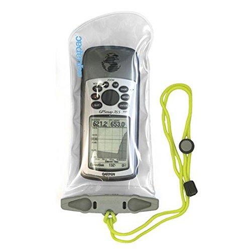 aquapac-128-fur-iphone-6-6s-plus-schutzhulle-case-dry-bag-100-wasserdicht