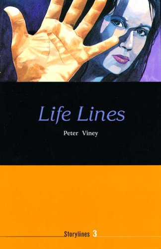 Storylines 3: life lines: Life Lines Level 3