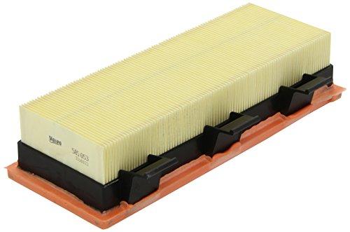 Preisvergleich Produktbild Valeo 585053 Luftfilter