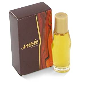 Parfum Liz Claiborne Parfum Homme Eau de Cologne 5 ml (Parfum Miniature)
