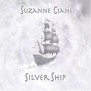 Silver Ship [Import USA]
