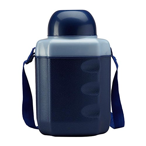 Milton Cruiser 1800 , Blue,(EC-THF-FTB-0015_BLUE)
