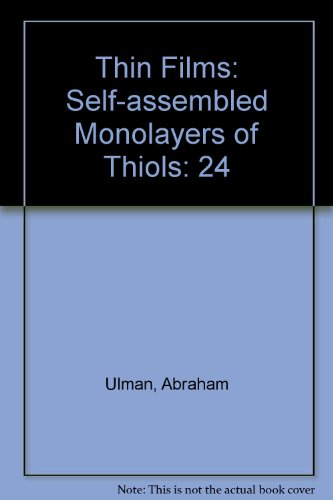 thin-films-self-assembled-monolayers-of-thiols-24