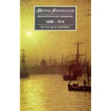British Imperialism: Innovation and Expansion 1688-1914