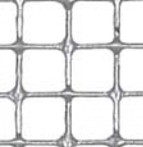 Drahtgewebe SB GITTER VERZ. 8.0X0.8 2500X1000 MM