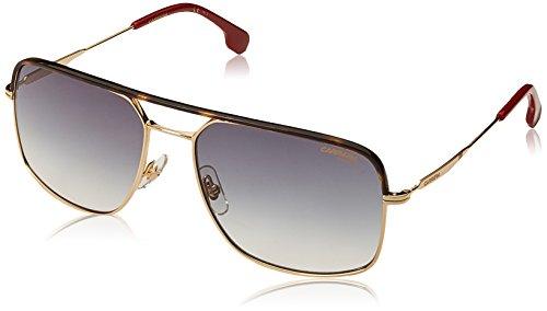 Carrera Sonnenbrillen 152 RHL/9K