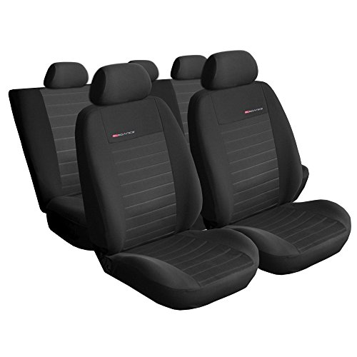 kia-sorento-universal-sitzbezuge-sitzbezug-fur-auto-schonbezuge-schonbezug-autositz-autositzbezuge-e