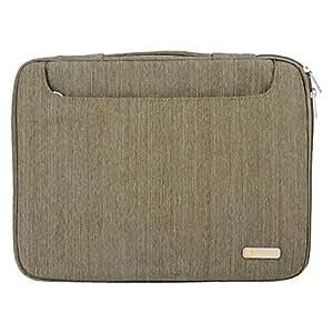 """N5 SUGEE Komfortable Series Slim Light-weight Shoulder Bag für 14,1"""" Notebooks"""