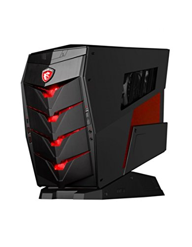 MSI-Gaming-24-6QE-Ordenador-de-sobremesa-todo-en-uno-de-236-FullHD-Intel-Core-i7-6700HQ-NVIDIA-GeForce-GTX-960M-4-GB-GDDR5-Windows-10-rojo-Teclado-QWERTY-Espaol