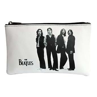 Trousse The Beatles Photo