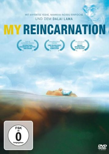 My-Reincarnation