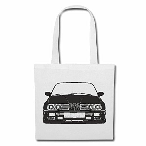 sac-a-bandouliere-bmw-m-e30-e21-m3-m5-m5-convertible-coupe-limousine-sportwagen-motorsport-racing-sa