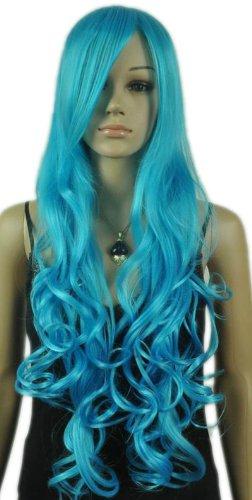 qiyun-lungo-ondulato-blu-in-piu-delle-donne-cosplay-ful-parrucca-del-anime-del-costume-resistente-al