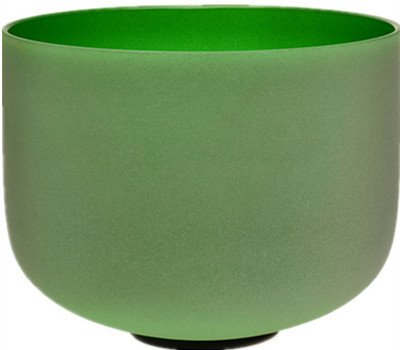 topfundr-gefrostet-f-herz-chakra-grun-farbe-quarz-kristall-klangschale-20cm