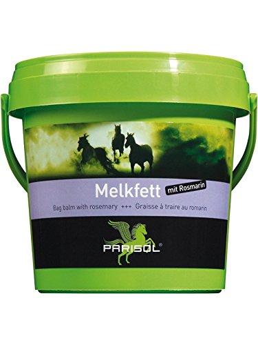 PARISOL Melkfett - 500 ml