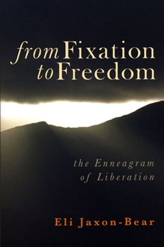 From Fixation to Freedom: The Enneagram of Liberation