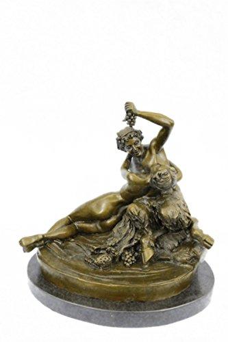 statua-di-bronzo-sculturaspedizione-gratuitafirmato-originale-sensuale-fauno-sedurre-una-donna-nuday
