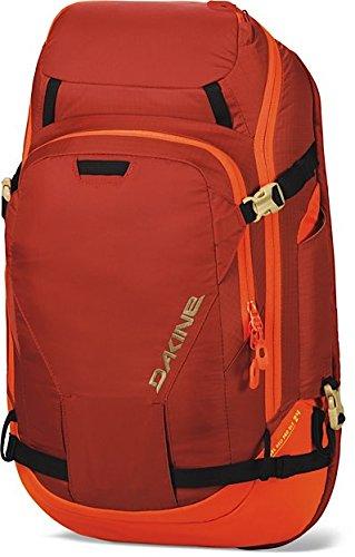 Dakine, Zaino ABS Vario Cover Heli Pro DLX, Inferno, 58x 30x 15cm, 26litri, 10000222