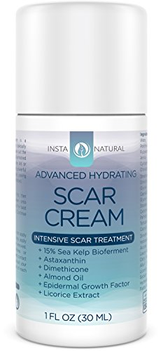 instanatural-scar-cream-for-old-new-scars-for-face-body-mark-remover-with-almond-oil-more-natural-mo