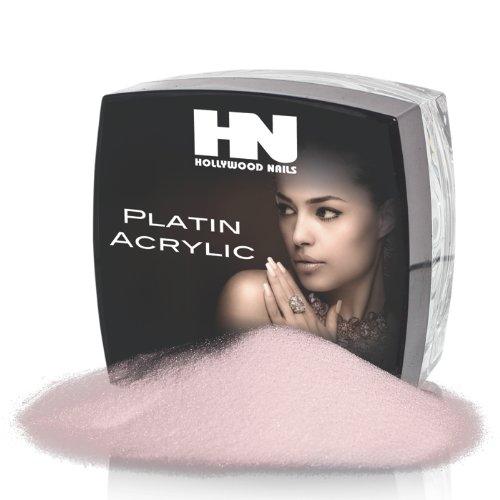 hollywood-nails-platin-in-acrilico-powder-baby-boomer-20-g