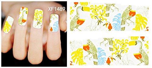 nicedeco-calcomanias-y-autoadherentes-pegatinas-decoracion-para-unas-diy-nail-arte-pintura