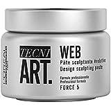L'Oreal Paris Professional Techni Art Web, 150ml