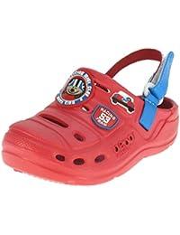 Beppi enfants sabots chaussure de jardin chausson