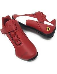 Shoes Includi Ferrari It Hwqt41hs Puma Amazon Non Disponibili Scarpe 0EvBqY