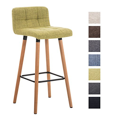 clp-bar-stool-lincoln-with-fabric-seat-and-wooden-frame-comfortable-backrest-footrest-choice-of-colo
