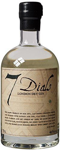 7-dials-london-dry-gin