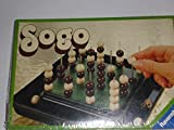 Unbekannt Ravensburger Brettspiel - SOGO