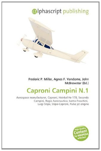 caproni-campini-n1-aerospace-manufacturer-caproni-heinkel-he-178-secondo-campini-regia-aeronautica-i
