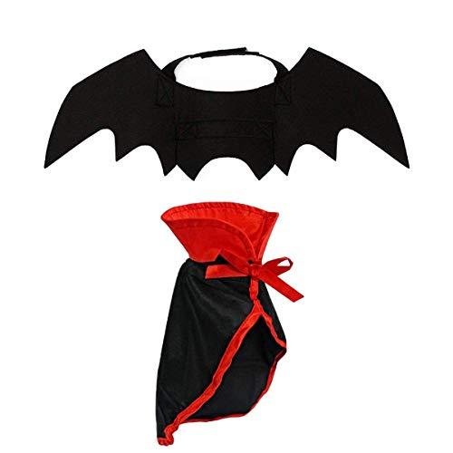 - Kostüm De Vampir
