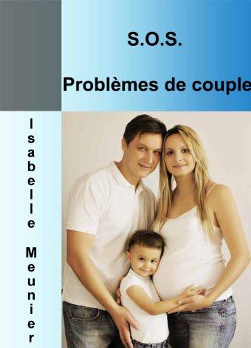 s-o-s-problmes-de-couple