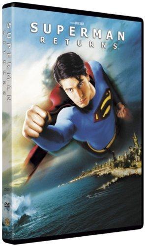 "<a href=""/node/25561"">Superman returns</a>"