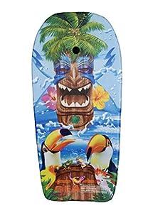 """Safari Tabla Surfing Serie b2 104 cm 41""""x18""""x2"""" 41173"""