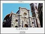 Florenz 2009 - H. W. Schawe